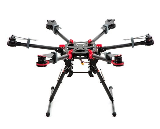 Drone ADB900-TR