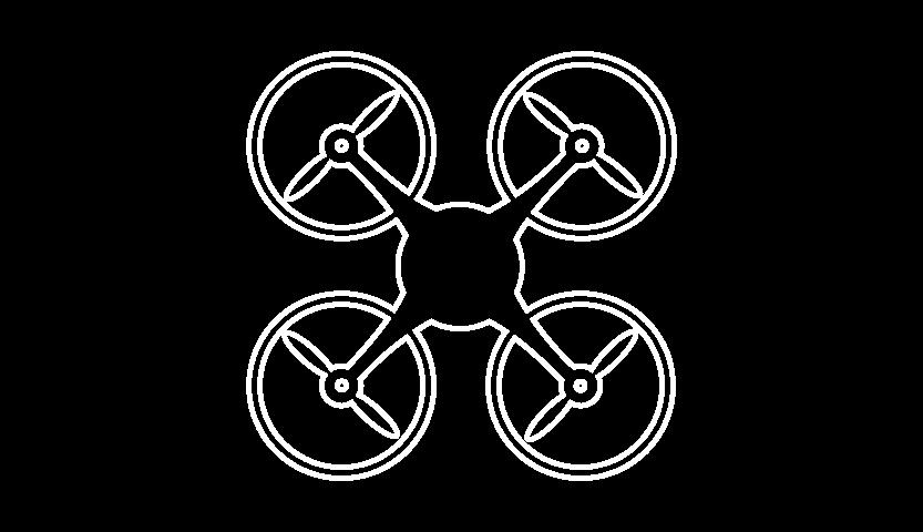 DRONES A MEDIDA