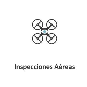 Curso Práctico Piloto de Drones 15Kg a 25Kg