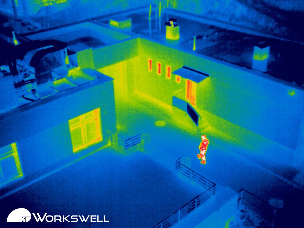 termica-imagen