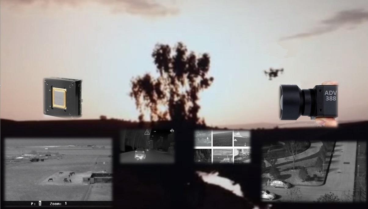 Camara_termica_vigilancia_drone_rpa
