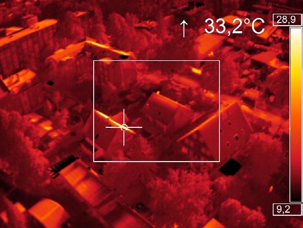 inspeccion-termica-placas-voltaicas-3